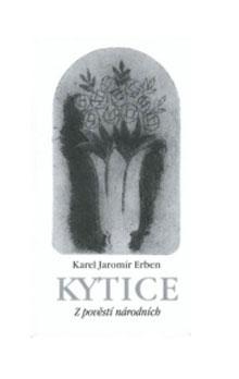 K.J. Erben Kytice