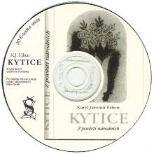 K.J. Erben Kytice (E-Book)